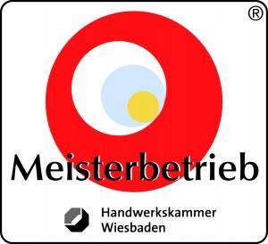 HDW_Meisterbetrieb-Logo_0914a