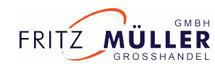 fritz_mueller_logo